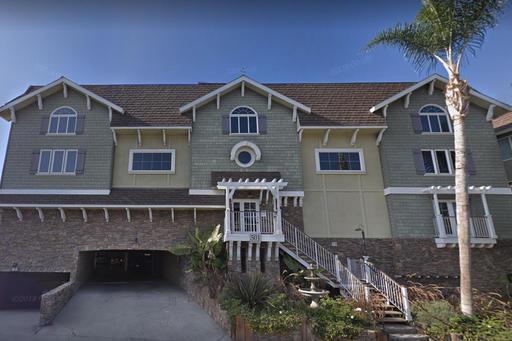 $5580 2 Redondo Beach South Bay, Los Angeles