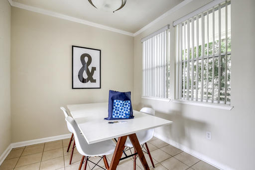 image 4 furnished 1 bedroom Apartment for rent in San Mateo, San Mateo (Peninsula)