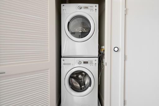 image 7 furnished 2 bedroom Apartment for rent in San Carlos, San Mateo (Peninsula)