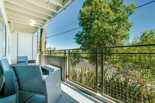 image 10 furnished 1 bedroom Apartment for rent in Palo Alto, San Mateo (Peninsula)