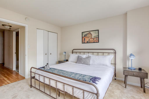 image 7 furnished 2 bedroom Apartment for rent in Arlington, DC Metro