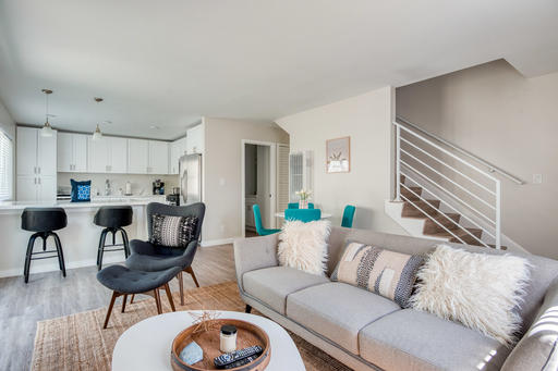 $3360 2 Torrance South Bay, Los Angeles