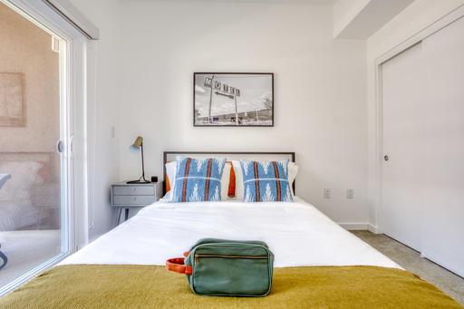 image 10 furnished 2 bedroom Apartment for rent in Glendale, San Fernando Valley