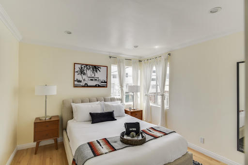 $4230 1 Santa Monica West Los Angeles, Los Angeles