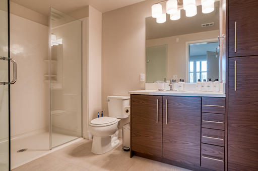 image 10 furnished 2 bedroom Apartment for rent in Redwood City, San Mateo (Peninsula)