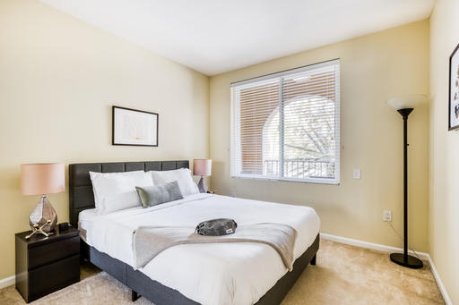 image 5 furnished 2 bedroom Apartment for rent in San Bruno, San Mateo (Peninsula)