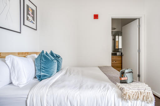 image 9 furnished Studio bedroom Apartment for rent in McLean, DC Metro