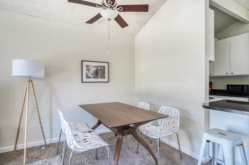 image 6 furnished 2 bedroom Apartment for rent in Walnut Creek, Contra Costa County