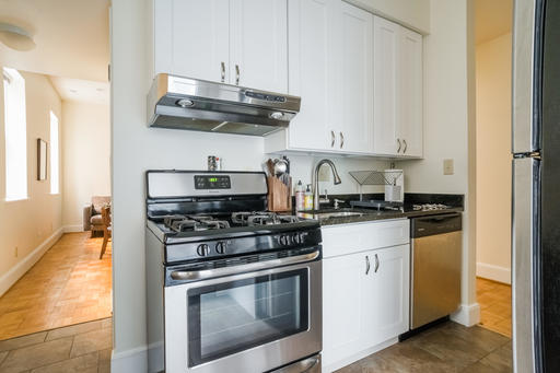 image 7 furnished 3 bedroom Apartment for rent in Dupont Circle, DC Metro