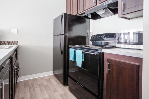 image 9 furnished 1 bedroom Apartment for rent in San Leandro, Alameda County
