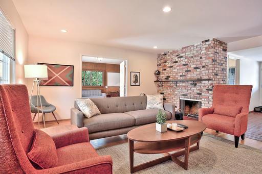 $6900 3 Sunnyvale Santa Clara County, Santa Clara Valley