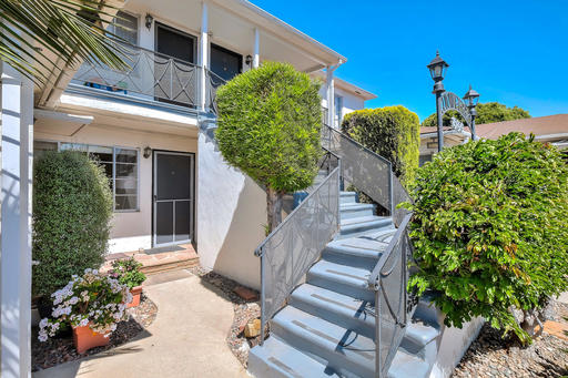 image 9 furnished Studio bedroom Apartment for rent in Culver City, West Los Angeles