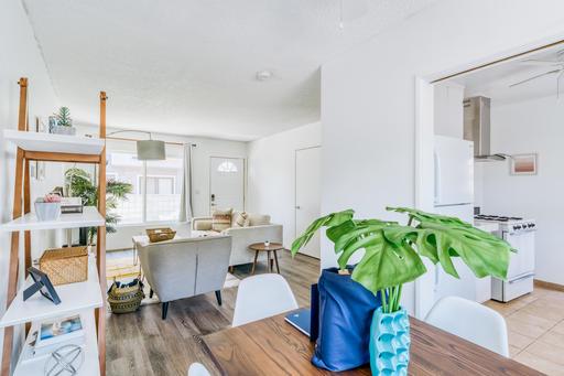 image 7 furnished 1 bedroom Apartment for rent in Pasadena, San Gabriel Valley
