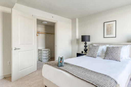 image 10 furnished 1 bedroom Apartment for rent in American U, DC Metro