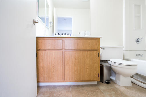 image 6 furnished 2 bedroom Apartment for rent in Union City, Alameda County