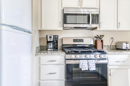image 7 furnished 3 bedroom Apartment for rent in Newark, Alameda County