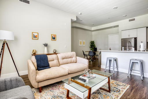 image 1 furnished 2 bedroom Apartment for rent in Fremont, Alameda County