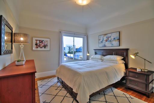 image 10 furnished 3 bedroom House for rent in South of Market, San Francisco