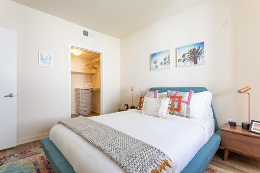 image 8 furnished 1 bedroom Apartment for rent in Pasadena, San Gabriel Valley