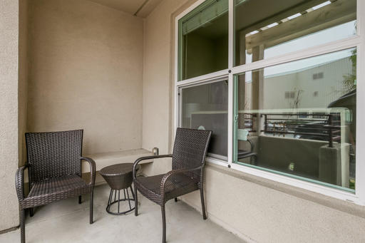 image 9 furnished 1 bedroom Apartment for rent in San Mateo, San Mateo (Peninsula)