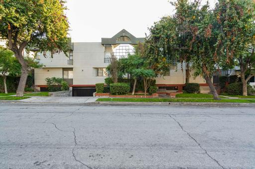 image 9 furnished 2 bedroom Apartment for rent in Glendale, San Fernando Valley