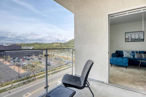 image 5 furnished 2 bedroom Apartment for rent in Playa Vista, West Los Angeles