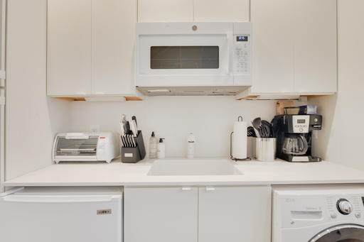 image 9 furnished Studio bedroom Apartment for rent in Dupont Circle, DC Metro