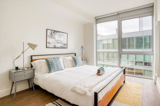 image 5 furnished 2 bedroom Apartment for rent in Downtown, Metro Los Angeles