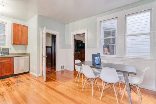 image 4 furnished 3 bedroom Apartment for rent in North Beach, San Francisco