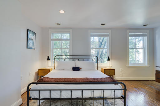 image 7 furnished 3 bedroom Apartment for rent in Adams Morgan, DC Metro