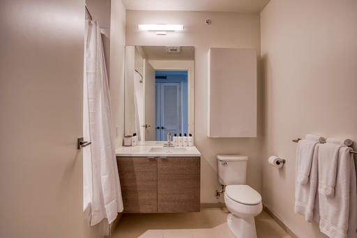 image 8 furnished 1 bedroom Apartment for rent in Berkeley, Alameda County