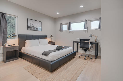 image 10 furnished 3 bedroom Apartment for rent in West Hollywood, Metro Los Angeles