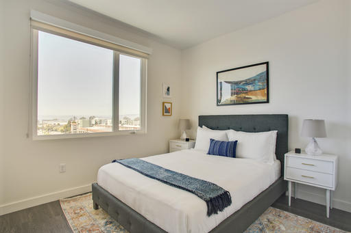 image 5 furnished 3 bedroom Apartment for rent in Berkeley, Alameda County