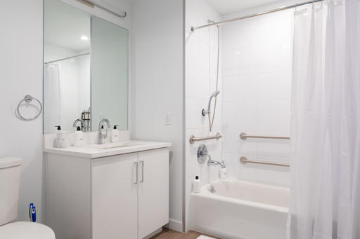 image 10 furnished 1 bedroom Apartment for rent in Eagle Rock, Metro Los Angeles