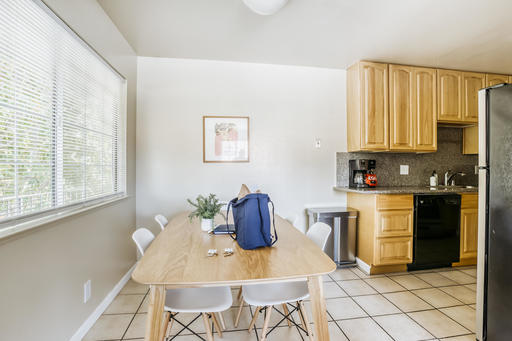 image 3 furnished 3 bedroom Apartment for rent in Sunnyvale, Santa Clara County
