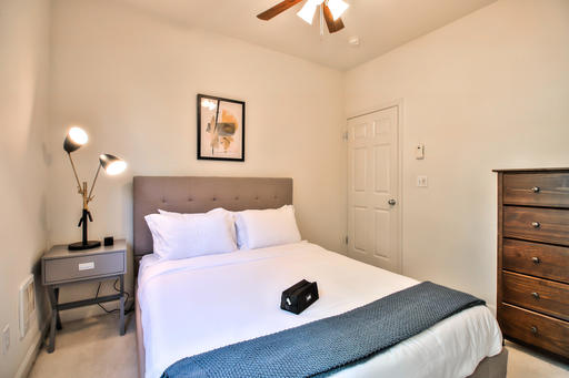 image 8 furnished 3 bedroom Apartment for rent in Mountain View, San Mateo (Peninsula)