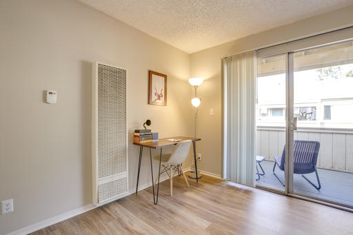 image 10 furnished 1 bedroom Apartment for rent in Union City, Alameda County