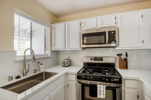 image 6 furnished 2 bedroom Apartment for rent in Fremont, Alameda County