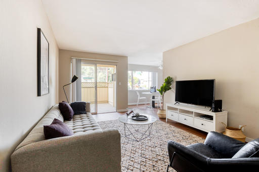 image 5 furnished 2 bedroom Apartment for rent in Mountain View, San Mateo (Peninsula)