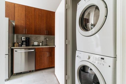 image 7 furnished Studio bedroom Apartment for rent in Alexandria, DC Metro
