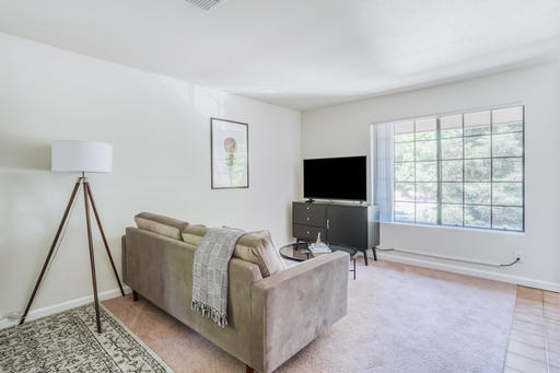 image 4 furnished 1 bedroom Apartment for rent in Walnut Creek, Contra Costa County
