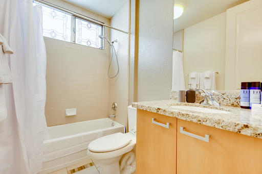 image 9 furnished 3 bedroom Apartment for rent in Menlo Park, San Mateo (Peninsula)