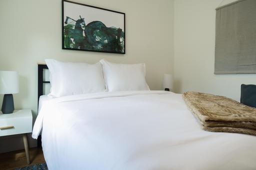 image 8 furnished 2 bedroom House for rent in South of Market, San Francisco