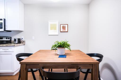image 4 furnished 2 bedroom Apartment for rent in Santa Clara, Santa Clara County