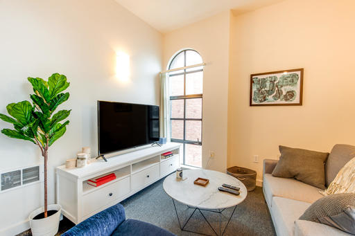 image 6 furnished 2 bedroom Apartment for rent in Berkeley, Alameda County
