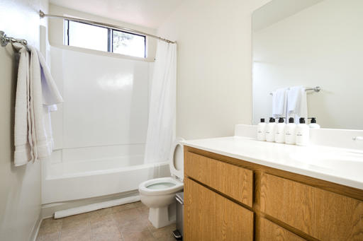 image 10 furnished 2 bedroom Apartment for rent in Union City, Alameda County