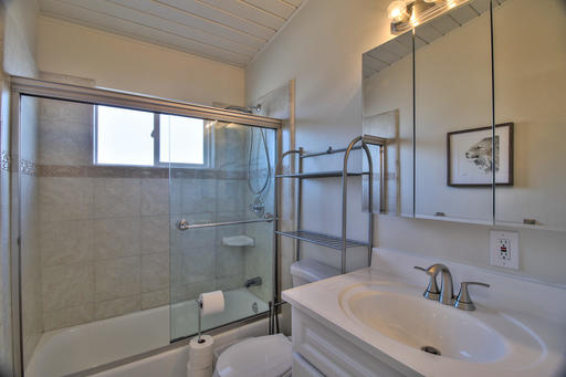 image 9 furnished 3 bedroom House for rent in Menlo Park, San Mateo (Peninsula)