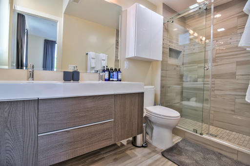 image 10 furnished 3 bedroom Apartment for rent in Palo Alto, San Mateo (Peninsula)