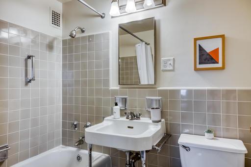 image 10 furnished 2 bedroom Apartment for rent in Parkmerced, San Francisco