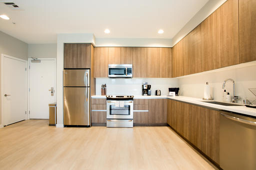 image 5 furnished 1 bedroom Apartment for rent in Glendale, San Fernando Valley